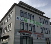 Fair Fitness PLUS